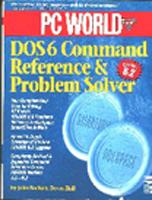 DOS6-200