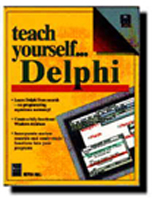 Delphi200